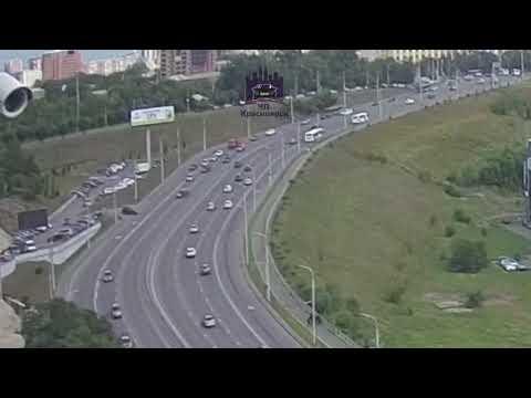 Белинского 13.08.2019ЧП Красноярск