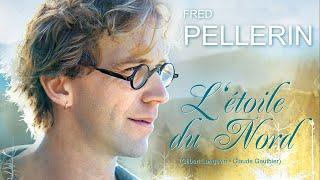 L'ÉTOILE DU NORD (G. Langevin/C. Gauthier)