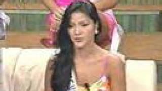Miss Venezuela 1999 (maite 3era parte)