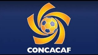 Himno de Concacaf  ( Concacaf Anthem ) extendido ( extended )