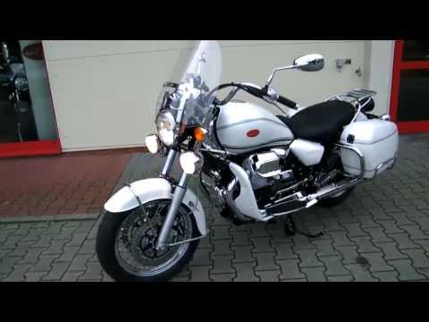 Sitz beziehen für Yamaha FJ1100 1200 Sitzbank beziehen Schriftzug Komfortsitz