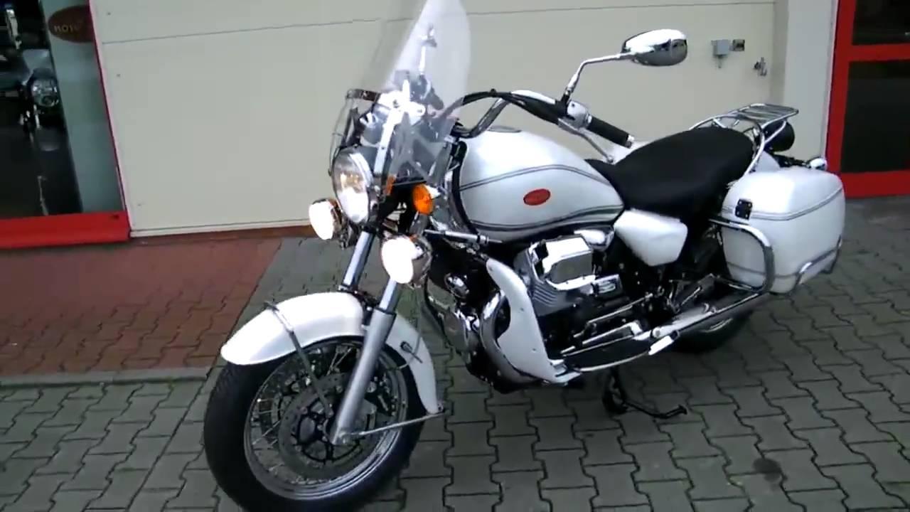 Moto Guzzi G