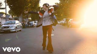 BIIANCO, Jax Anderson - Eighteen (Official Video)