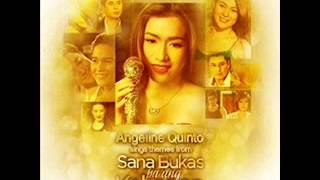 Someday by Angeline Quinto SBPAK OST