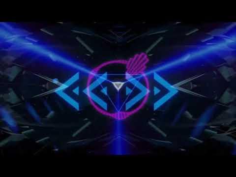 2018 May 09   Visual Rhythm    Video2
