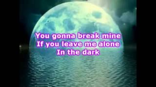 Billy Currington -  Good Night (Lyrics)