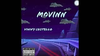 Vinny Costello - MOVINN
