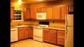Home For Sale: 37296 Tanyard Dr Mechanicsville, MD 20659