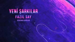 Fazıl Say & Serenad Bağcan - Ey Kör / Ömer Hayyam #adamüzik