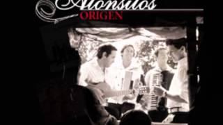 Río Manso - Los Alonsitos