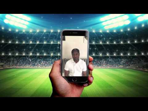 Barclays Africa   Barclays Premier League – Andy Cole