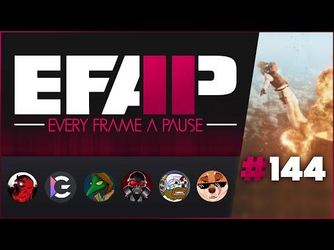 EFAP #144 -