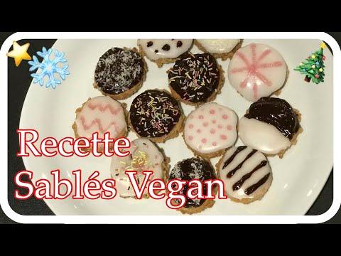 [recette]-sablés-vegan-pour-noël-2-options-de-glaçage-vegan