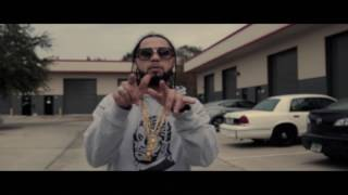 Yabb Osama - Curry (Official Video)