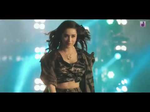 love-mashup-2019-hindi-english-songs-dj-hits