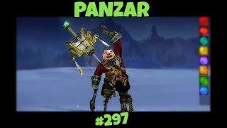 Panzar - Сундучки в Студию! #297