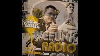 (((WeFunk))) Show 422