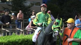 May 8 Quarter Racing Update: Remington Park