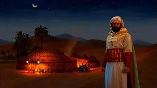 Civilization V за Арабский халифат. 2 стрим