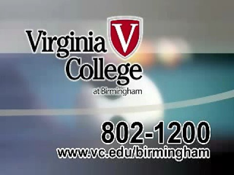 Virginia College Birmingham Al Colleges