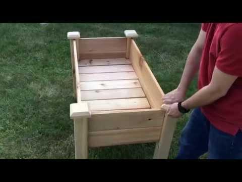 gronomics-elevated-garden-bed-regb-24-48