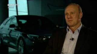 Video: BMW 5 Series GT