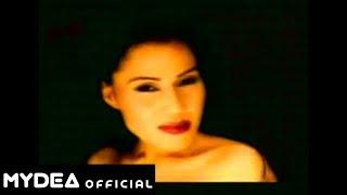 Rita Sugiarto - Kupu-Kupu (Official Music Video)