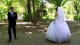 Нежнейший свадебный вальс: постановка в Волгограде и Волжском