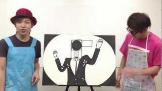 Daichi × EE男・八島 (Beatbox + Comedian) [Daichi Amazing Collaboration Films #25]