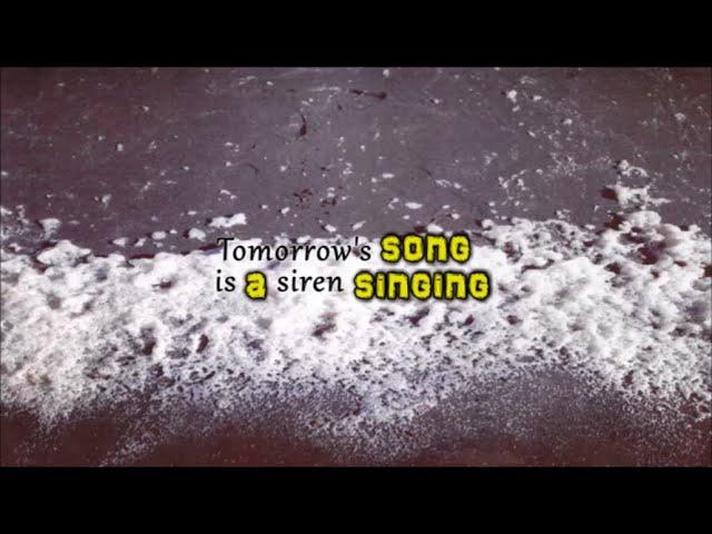 thrice-wake-up-lyric-video-local-motions