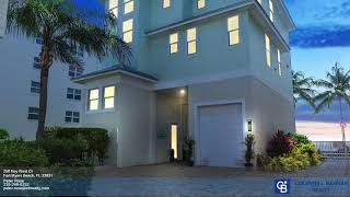 250 Key West Court, Fort Myers Beach | Curry Action Group