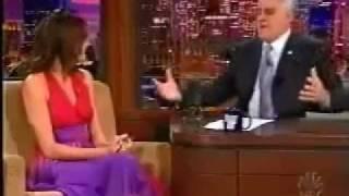 Teri Hatcher talks about Kegelmaster - Purely Woman Exclusive