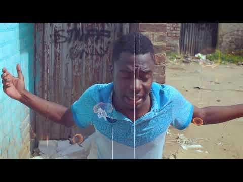 Platinum Prince-Hapana Nyaya/V11 ft Comic Pastor Official Video