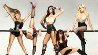 Watch Pussycat Dolls Feelin Good video