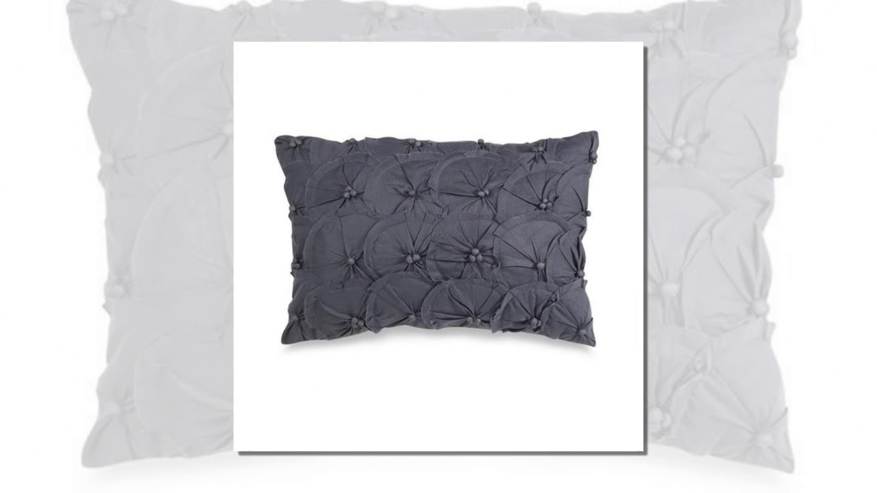 Awesome bathtub pillows bed bath and beyond