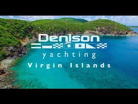 My Top 3 Brokerage Catamaran Picks for March - Caribbean Yachting VLOG #12