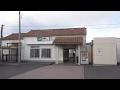 【JR川越線】的場駅  Matoba の動画、YouTube動画。