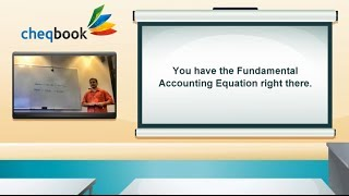 Video Learn accounting and bookkeeping: Training Course 101 by Cheqbook download MP3, 3GP, MP4, WEBM, AVI, FLV Juni 2018