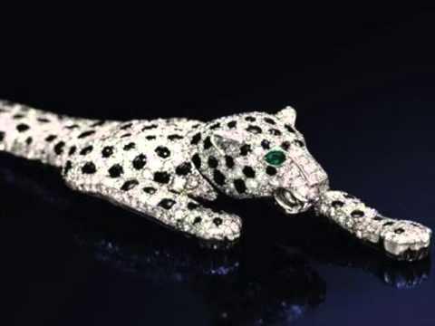 Most Expensive Bracelet Ever Sold