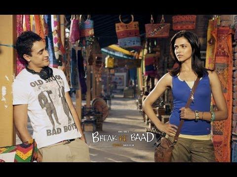 Break Ke Baad - Movie Showcase
