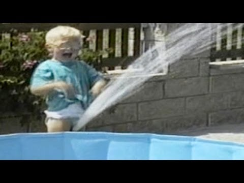 Try Not to Laugh - Compilation of Funny Girls Fails (20 ...