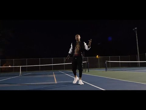 Lil Dre - Married to the Game (Remix) Dir.by The Film Kids
