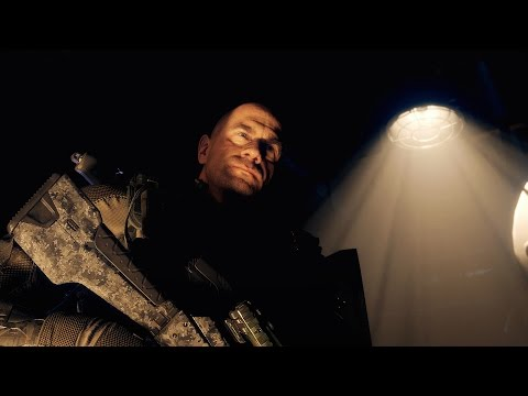 call of duty black ops iii - 0 - Call of Duty Black Ops III – Story Trailer