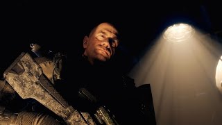 official call of duty black ops iii story trailer