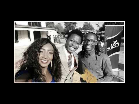 Pastor Anthony Musembi - Praise & Worship (Official Video)
