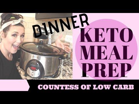keto-meal-prep-👸-keto-dinner-recipes