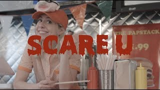 Charly Bliss - Scare U