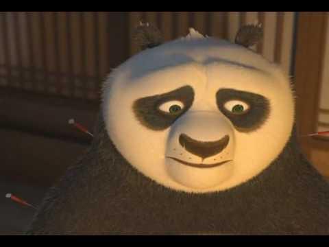 Download Kung Fu Panda 1.mpg
