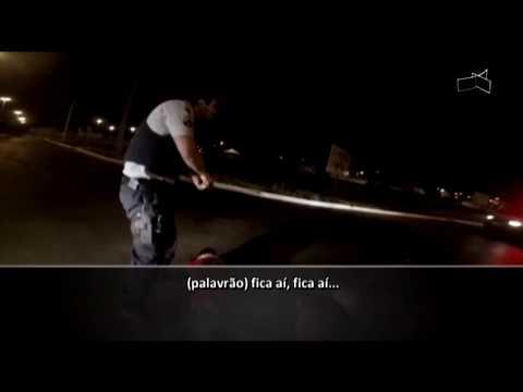 JL - Perseguição policial termina com bandidos presos