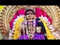 ஸ்ரீ பாலா த்ரிபுரசுந்தரி துணை இருந்தால் நவ கிரக தோஷங்கள் கூட சாதகமானதாகும் Bharadwaj Swamigal
